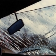 What Should I Do Immediately After a Car Accident in Virginia?