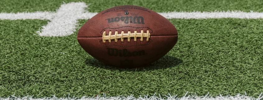 Ex-NFL Star Avoids Serious Jail Time Due To Straw Law Firm's Strong Criminal Defense