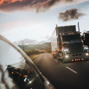 What Should I Do If I Was Hit By a Semi-Truck?